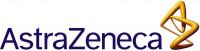 AZ_Logo1