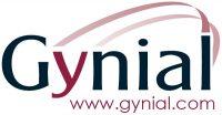 logo_gynial_url_std_small-resize