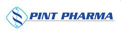 Pint-Pharma NEU