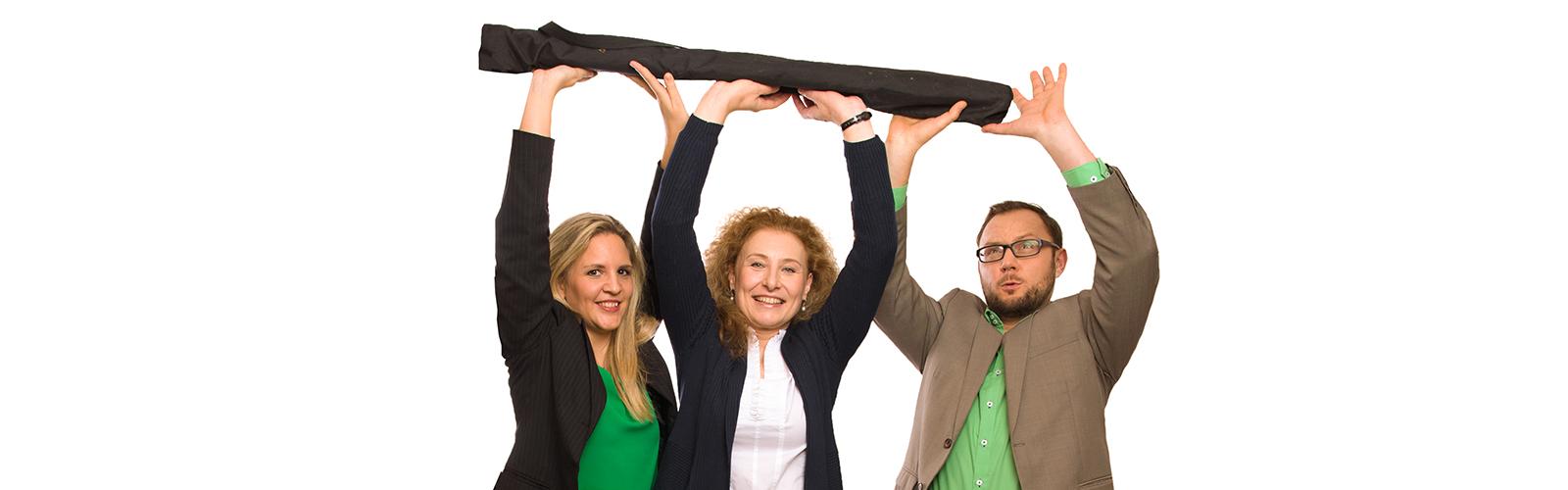 Team Marketing [Treffen Sie unser Team!][10]