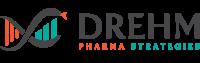 DREHM Pharma Strategies GmbH
