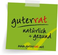logo_guterrat_final_natgesund-resize